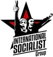 ISG - for sexual equality in the Socialist movement