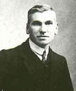 John Maclean - a socialist republican approach