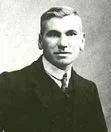 John Maclean - a socialist republican approach