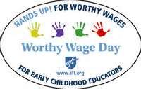 The Worthy Wage Campaign