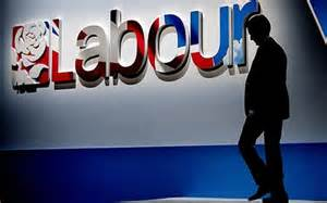 British Labour - a reflection of British Unionism