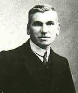 John Maclean moved form support for Left British unionism to 'Internationalism from Below'
