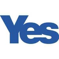 SWP supports the 'Yes' campaign