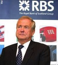 Sir George Mathewson, ex-CEO of Royal Bank and major influence on SNP economic policy