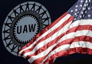 UAW puts US corporate interests before those of its members