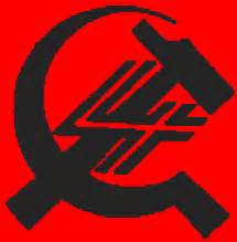Trotskyism clinging on to the shell of older Movements