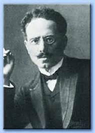Karl Leibnecht