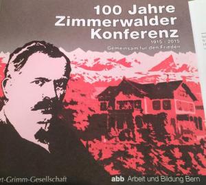 zimmerwald-booklet-2