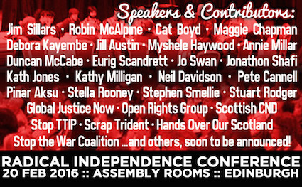 conf_graphic_speakers_small1